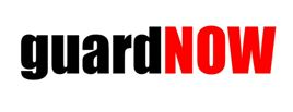 GuardNow